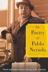 pablo neruda stylistic elements and literary devices An introduction to fiction, poetry, drama,  literature : an introduction to fiction, poetry,  pablo neruda, jorge luis borges.