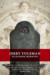 Elleander Morning by Jerry Yulsman
