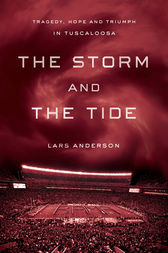 The Storm and the Tide by Lars Anderson