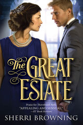 The Great Estate by Sherri Browning