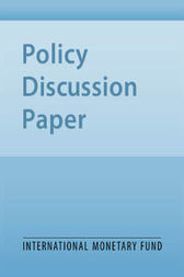 Restructuring of Commercial Bank Debt by Developing Countries: Lessons from Recent Experience by Mohamed El-Erian