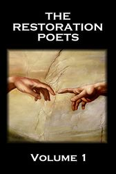 The Restoration Poets by Andrew Marvell