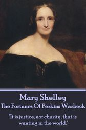 The Fortunes Of Perkin Warbeck by Mary Shelley