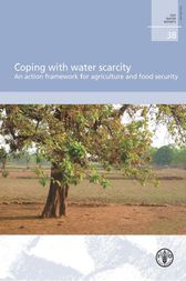 Coping with Water Scarcity by John Ruane
