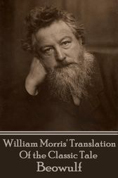 Beowoulf by William Morris