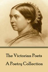 The Victorian Poets by Various Authors