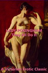 Lady Pokingham by Author Anonymous