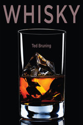 Whisky by Ted Bruning