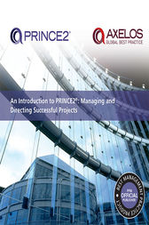 An Introduction to PRINCE2 by AXELOS