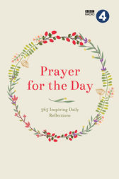 Prayer for the Day by Radio 4