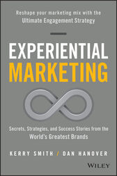 Experiential Marketing by Kerry Smith