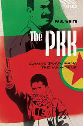 The PKK by Doctor Paul White