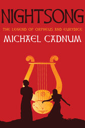 Nightsong by Michael Cadnum
