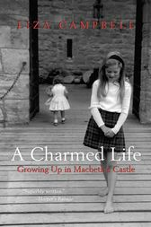 A Charmed Life by Liza Campbell