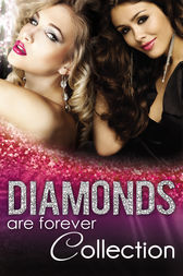 Diamonds Are Forever (Mills & Boon e-Book Collections) by Margaret Way