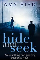 Hide And Seek by Amy Bird