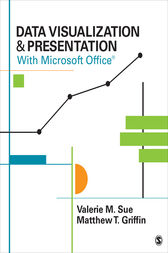 Data Visualization & Presentation With Microsoft Office by Valerie M. Sue