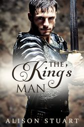 The King's Man by Alison Stuart