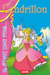 Cendrillon by Charles Perrault