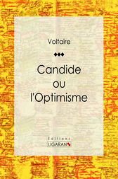 Candide by Voltaire; Ligaran