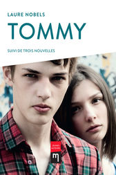 Tommy by Laure Nobels