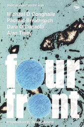 Fourfront by Micheal O Conghaile