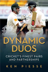 Dynamic Duos by Ken Piesse