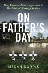 On Father's Day by Megan Norris