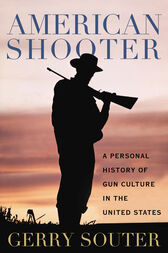 American Shooter by Gerry Souter