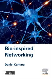 Bio-inspired Networking by Daniel Câmara