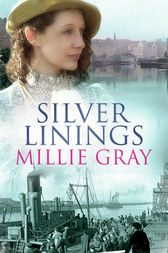 Silver Linings by Millie Gray