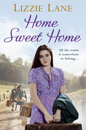 Home Sweet Home by Lizzie Lane