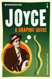 Introducing Joyce by David Norris