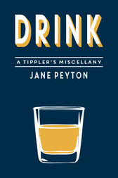 Drink by Jane Peyton