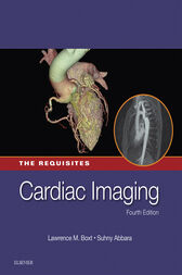 Cardiac Imaging: The Requisites E-Book by Lawrence Boxt