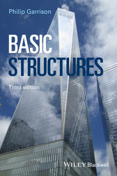 Basic Structures by Philip Garrison