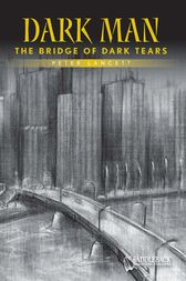 The Bridge of Dark Tears (Yellow Series) by Lancett Peter