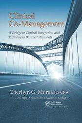 Clinical Co-Management by JD Murer