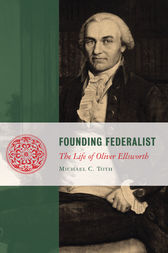 Founding Federalist by Michael Toth