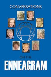 Conversations On The Enneagram by Eleonora Gilbert