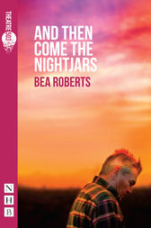 And Then Come The Nightjars (NHB Modern Plays) by Bea Roberts