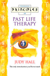 Past Life Therapy: The only introduction you'll ever need (Principles of) by Judy Hall