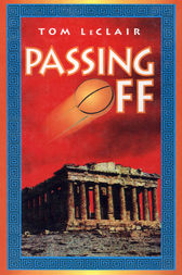 Passing Off by Tom LeClaire