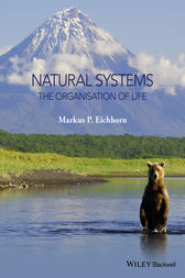 Natural Systems by Markus Eichhorn
