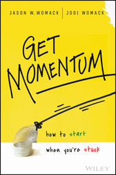 Get Momentum by Jason W. Womack
