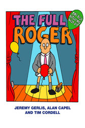 The Full Roger by Jeremy Gerlis