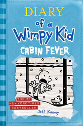 Diary Of A Wimpy Kid Ebook Epub