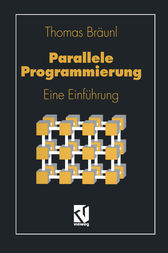 Parallele Programmierung by Andreas Reuter