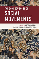 The Consequences of Social Movements by Lorenzo Bosi