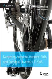 mastering autodesk revit architecture 2016 autodesk official press pdf
